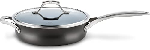 Best Non-Stick Pans