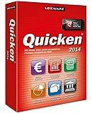 Lexware Quicken 2014 - Professioneller Finanzmanager (Version 21.00)