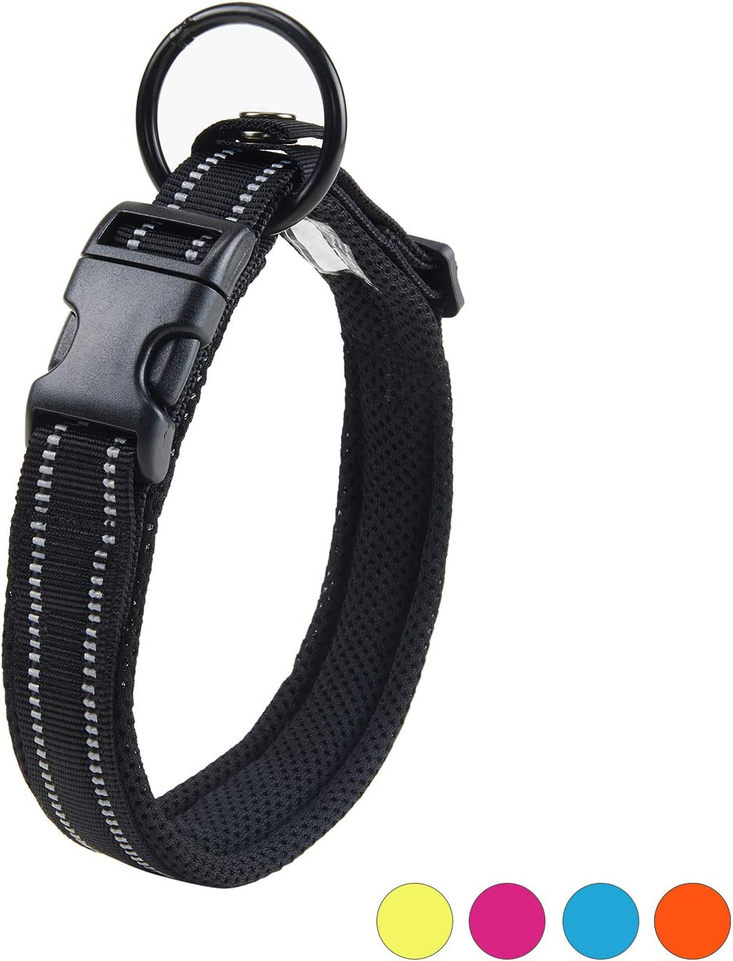 Top 10 Dog Collars | 2020 Updated Review 8