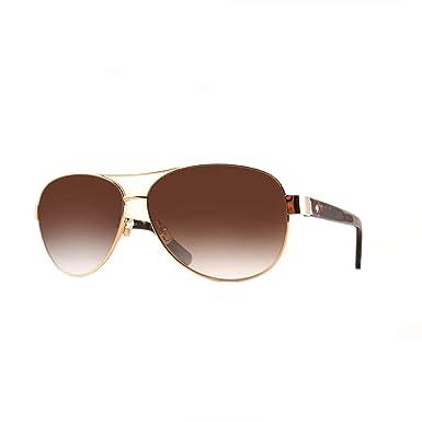 5ea4ce68fe0f Image Unavailable. Image not available for. Color: Sunglasses Kate Spade  Dalia 2 /S ...