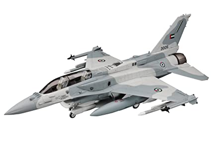 Buy F 16 F Block 60 Fighting Falcon Uae Air Force Tactical Fighter 1