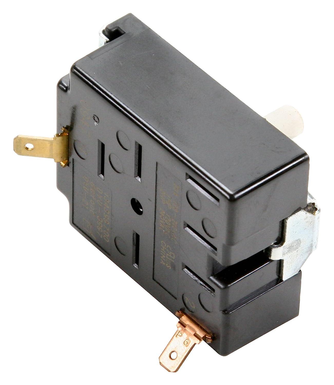Westinghouse 134399700i lavadora/secadora Combo partes interruptor ...