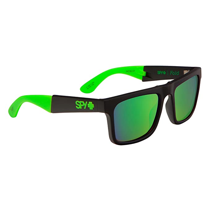 Spy The Fold SMU 183174046225: Amazon.es: Ropa y accesorios