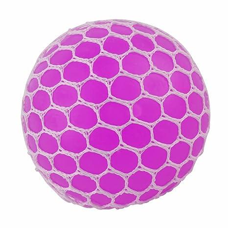 freebily juegos de pelotas globos para niños & adultos de bolas de ...