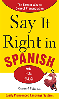 Say it right in french say it right series kindle edition by say it right in spanish say it right series fandeluxe Images