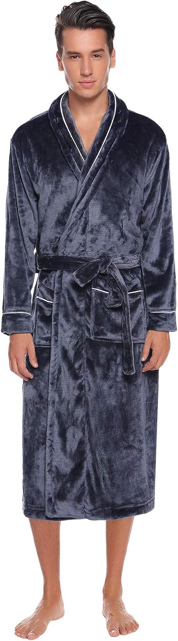Robe De Chambre Femme Polaire Pas Cher