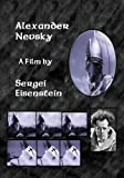 Alexander Nevsky