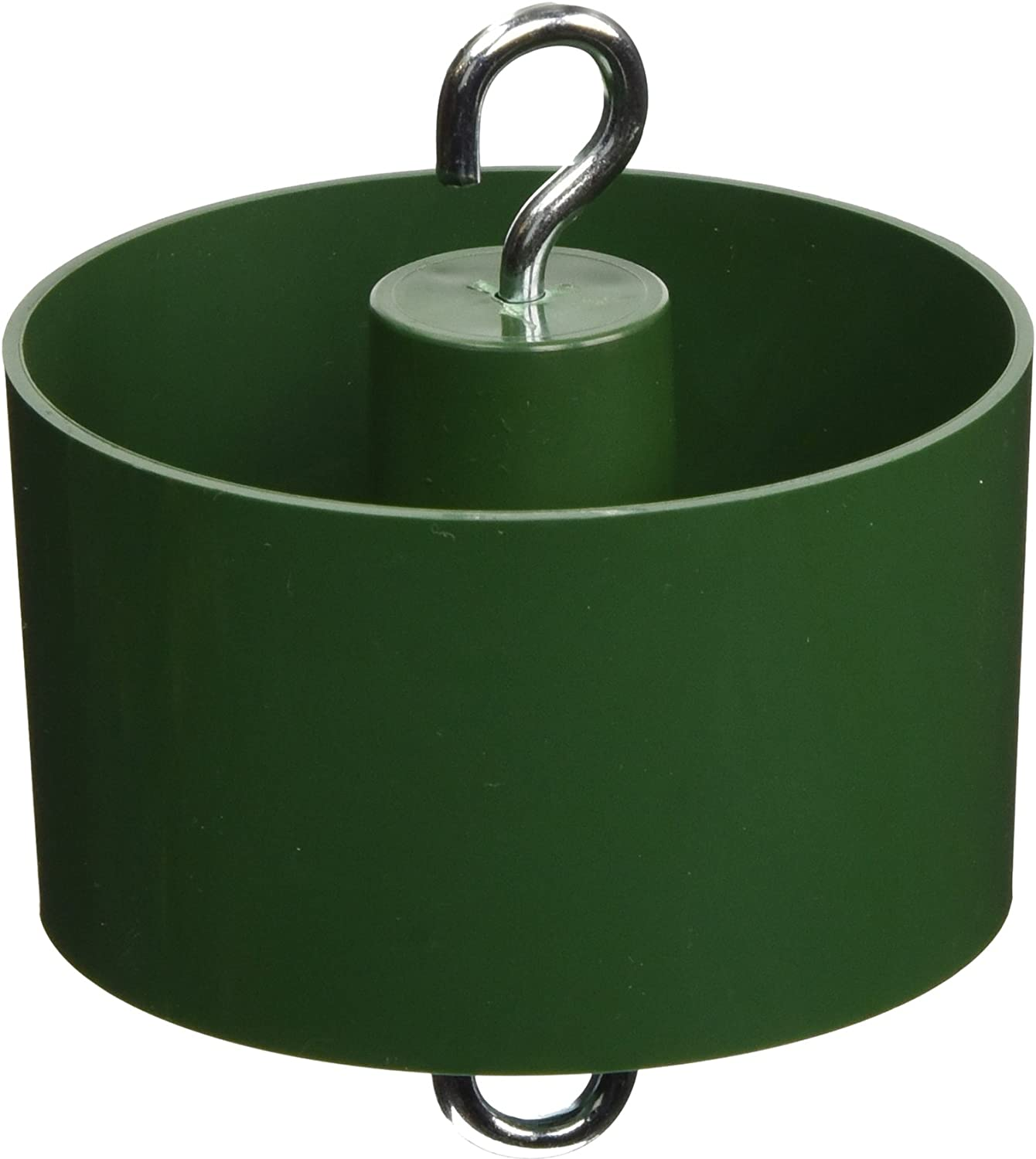 Wildife Accessories Ant Trap, Green Carded