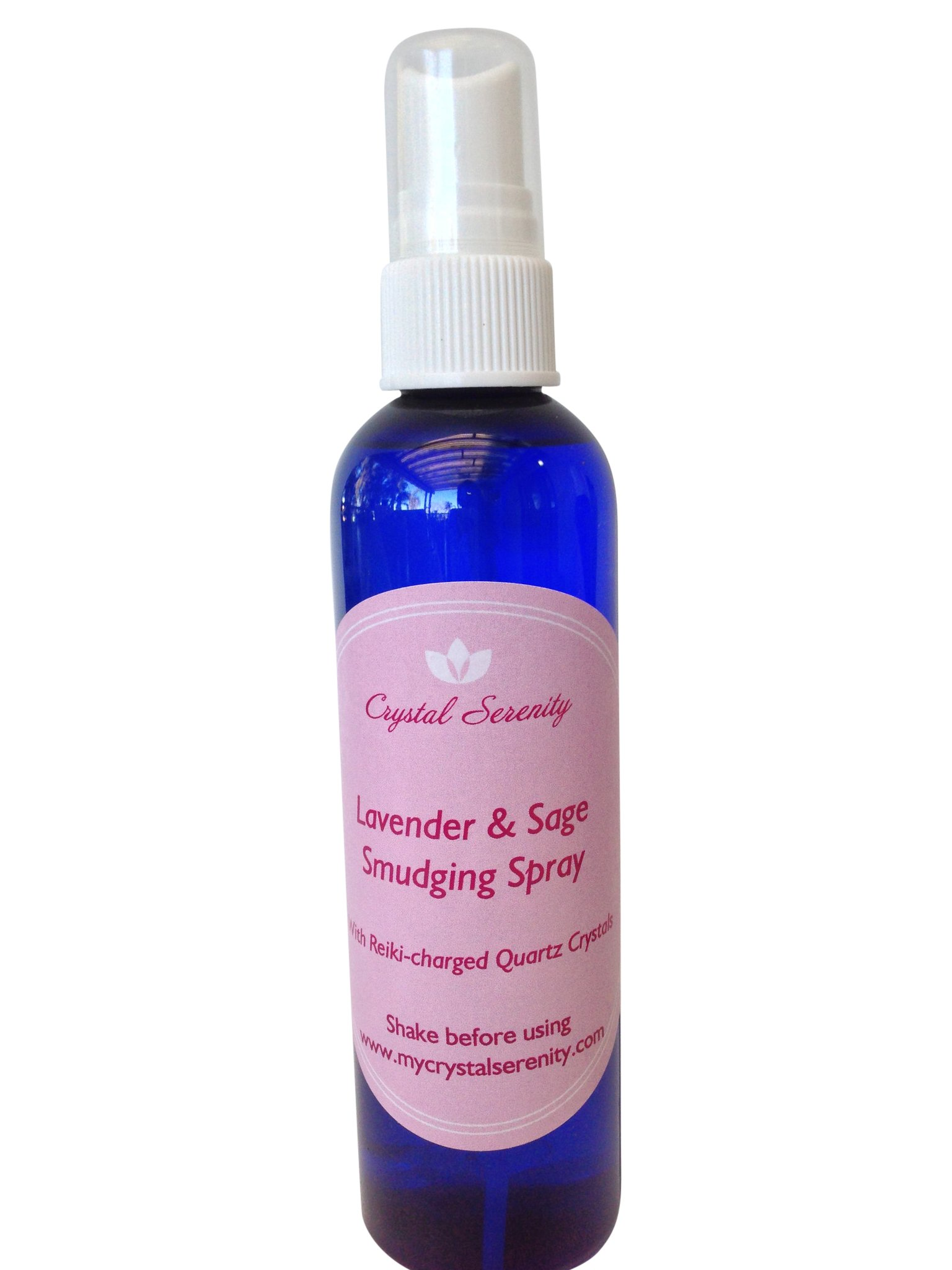 Amazon com : Archangel Michael Spray 2 Oz : Scented Oils