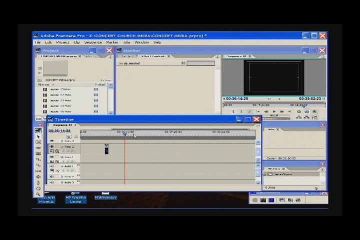 Paid by credit card adobe premiere elements 9