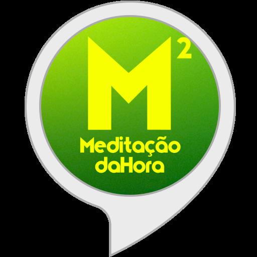 Meditação daHora - Mindfulness
