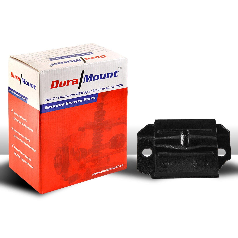 DuraMount DM 2672 Transmission Motor Mount