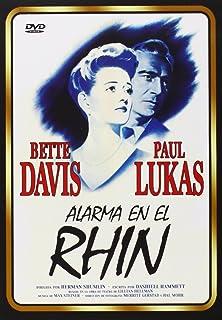Bette Davis Collection 3 [Reino Unido] [DVD]: Amazon.es ...