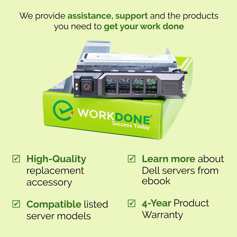 Manual epson artisan 837 ebook array dell printer user manual ebook rh dell printer user manual ebook mollysmenu us fandeluxe Choice Image
