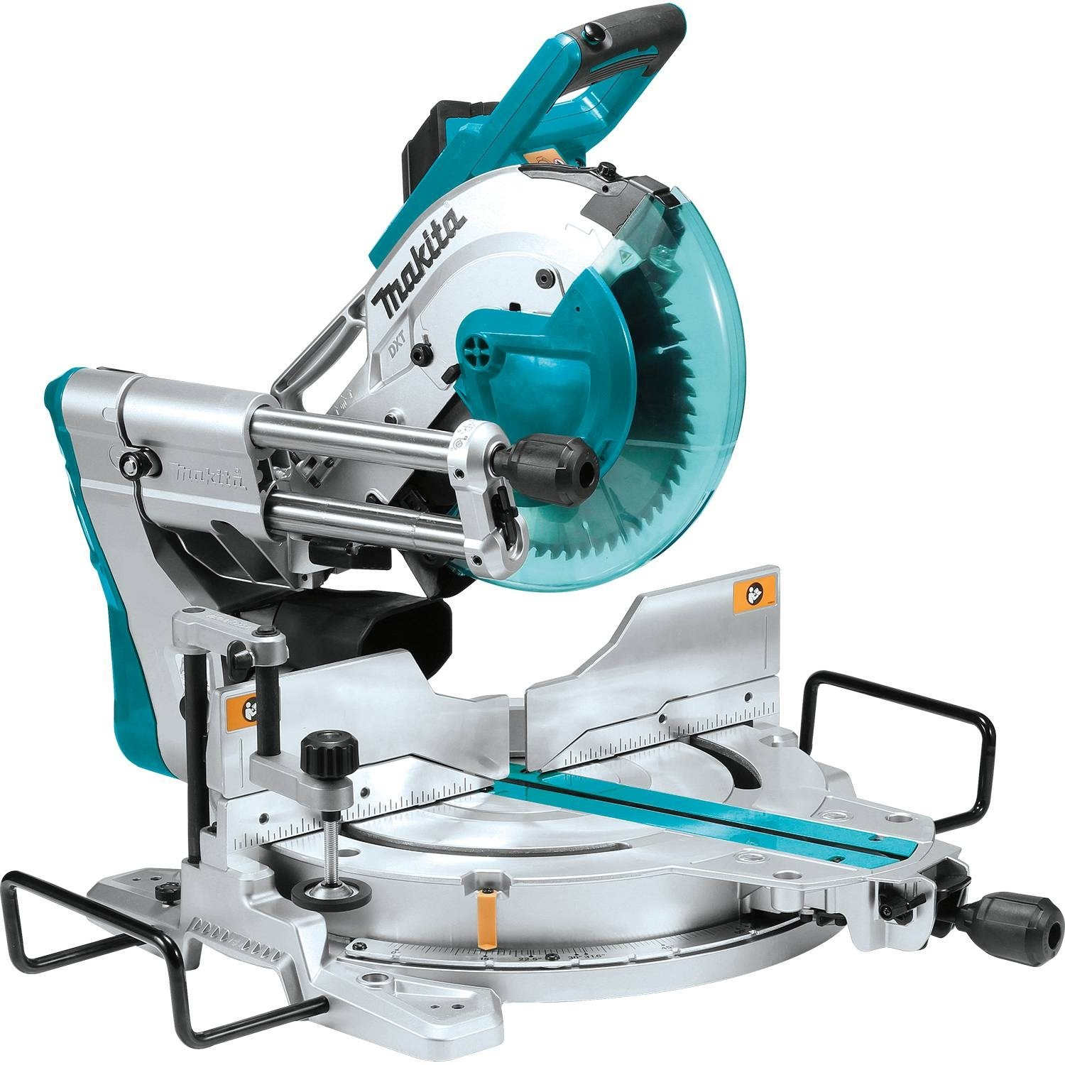 product image of Makita LS1019L