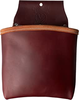 product image for Occidental Leather 5024 Large Pro Leather Utility Bag