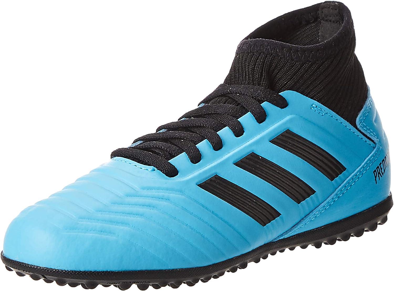 adidas Turf Futsal Predator Tango 19.3