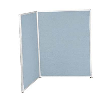 Office Cubicles Walls Cheap Office Amazoncom Balt 6h 3w Office Cubicle Wall Divider Parition Standard Modular Panel Blue Office Products Skutchi Designs Amazoncom Balt 6h 3w Office Cubicle Wall Divider Parition