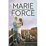 Let It Be: A Butler, Vermont Novel (Butler, VT Series)