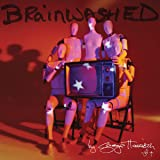 Brainwashed [12 inch Analog]
