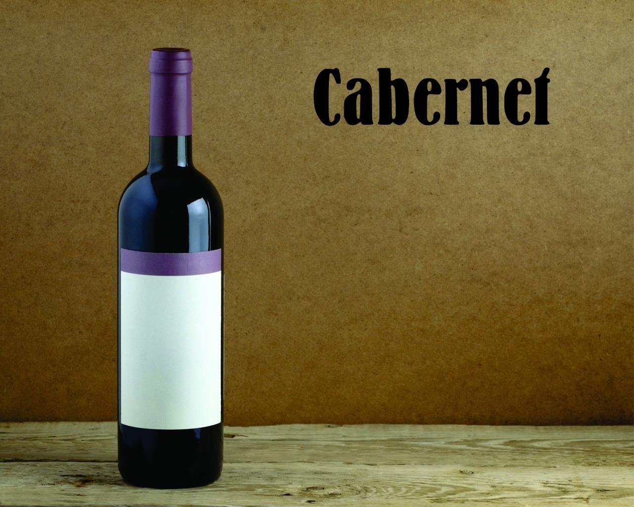 Cabernet Kitchen Quote Color Design with Vinyl Moti 2612 3 Decal Peel /& Stick Wall Sticker Black Size 10 Inches x 40 Inches