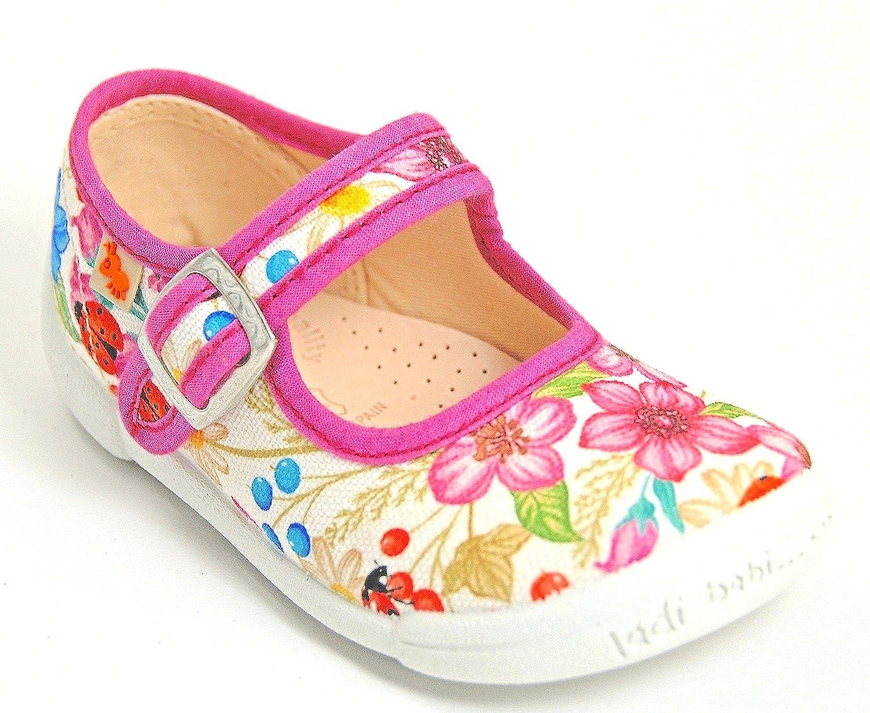 Amazon.com: Vulladi Pic/primavera colorido: Shoes
