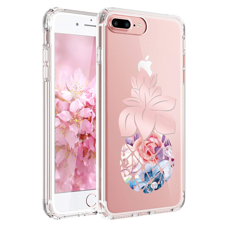 jiaxiufen iphone 8 plus case