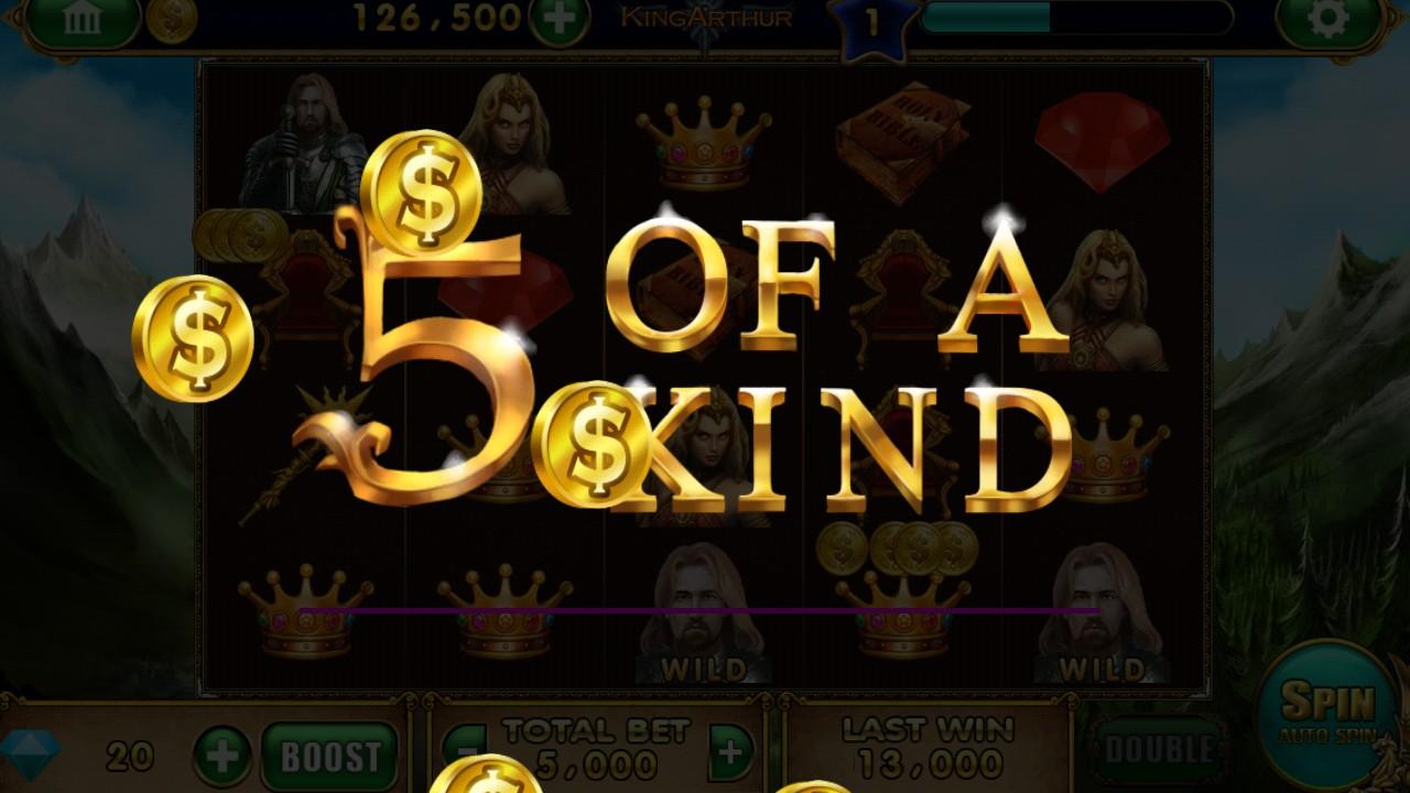 online casino europa free slots reel king