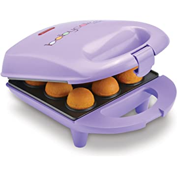 best Babycakes Purple reviews