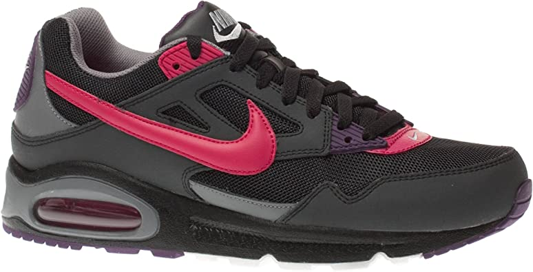NIKE Nike air max skyline scarpe sportive fashion, moda uomo