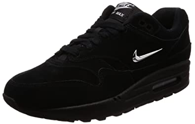 Nike 5 Gato LTR Mens Soccer Shoes (9)