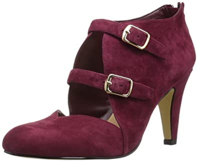 Bella Vita Women's Danica Black Suede 8.5 WW  45 EU  25 Asics Unisexe-Adulte Chaussures JB Elite III IgEZdkyB20