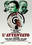 L'Attentato (DVD)