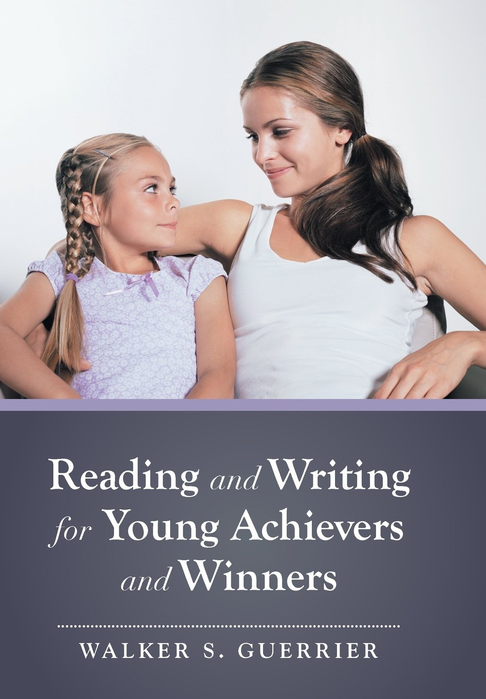 Download Reading and Writing for Young Achievers and Winners pdf epub