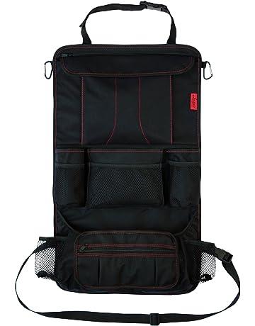1344d1d2ace0 Amazon.com  Door   Seat Back Organizers - Consoles   Organizers ...