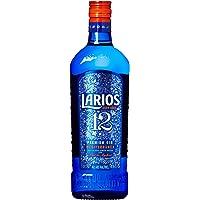 Larios 12 Ginebra - 70 cl