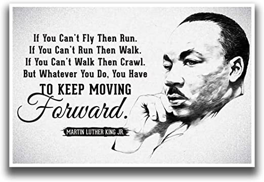 com jsc keep moving forward martin luther king jr quote