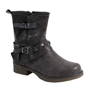 Chaussures - Bottines Roa FA6DSe4w