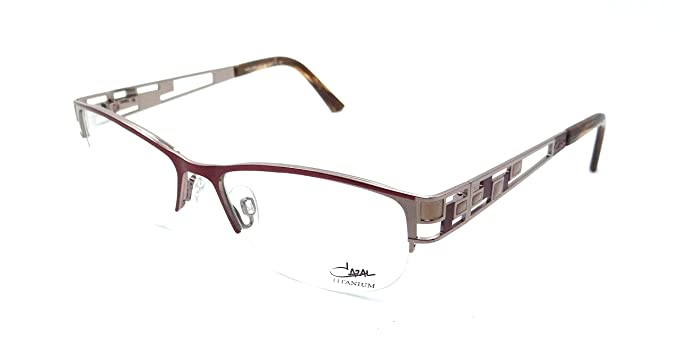 75641b2c7f Image Unavailable. Image not available for. Colour  Cazal Rx Eyeglasses  Frames 4211 ...