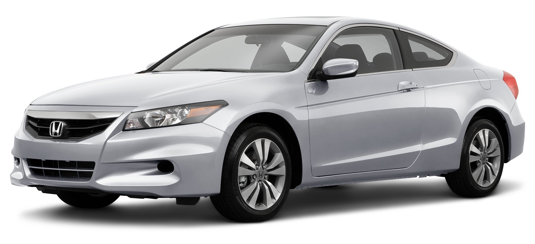2011 honda accord reviews images and specs. Black Bedroom Furniture Sets. Home Design Ideas