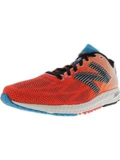 13e64ce1d6cd2 Amazon.com: New Balance Women's W670pw5: Shoes