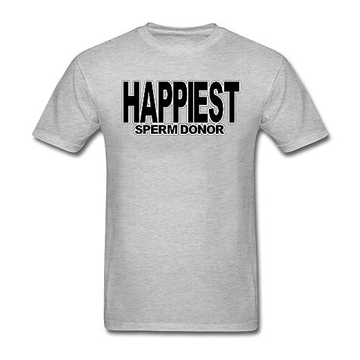 Sperm doner t-shirts