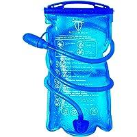 UTOBEST Bolsa de Hidratación de Bolsa de Agua