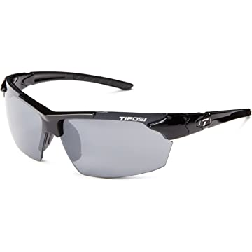 best Tifosi Jet Wrap Sunglasses reviews