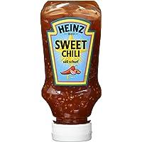 Heinz Süß Sauer Soße