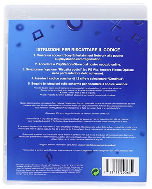 stato playstation network