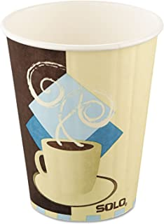 product image for Company Duo Shield Hot Insulated, 600/Carton