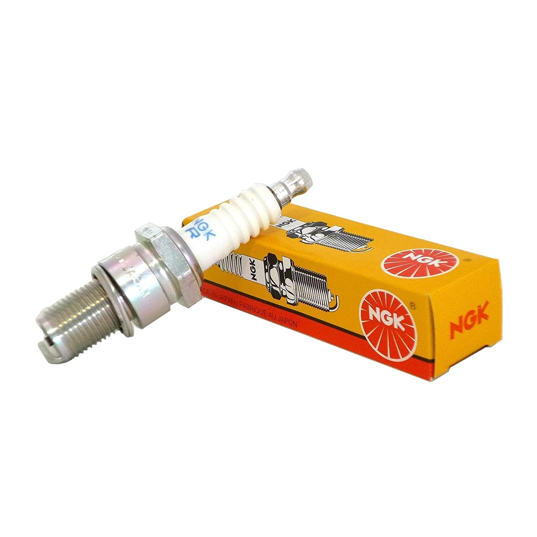 NGK Spark Plug BPR7ES