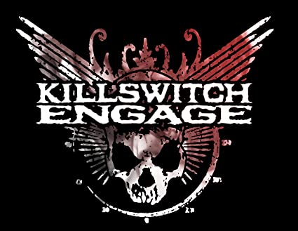 28de65905943 Athah Designs Killswitch Engage Band Wall Poster 13*19 inches Matte ...