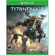 [Amazon]Battlefield 1/Titanfall 2 $35 Amazon US, ships to Canada.